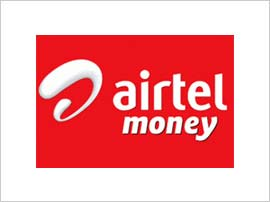 Airtel mCommerce Services Ltd